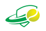 Tennis Emiraties