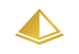 Pyramids General Trading