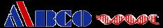 Advanced Biochemicals Company