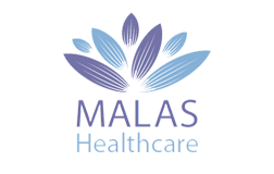 Malas Health Care