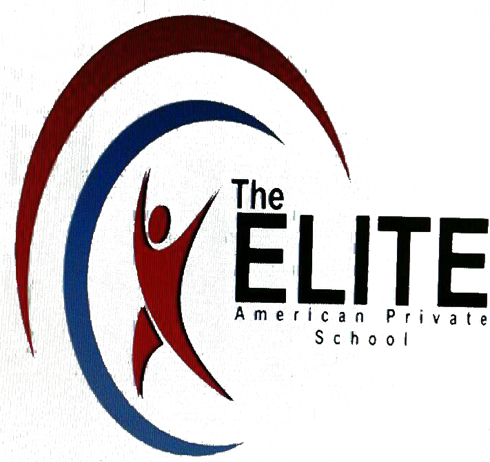 The Elite American Private School