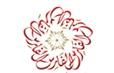 Al Fares Center