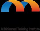 Al Mohannad Traning Institute
