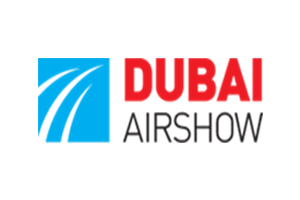 Cooperating With Dubai AirShow 2019
