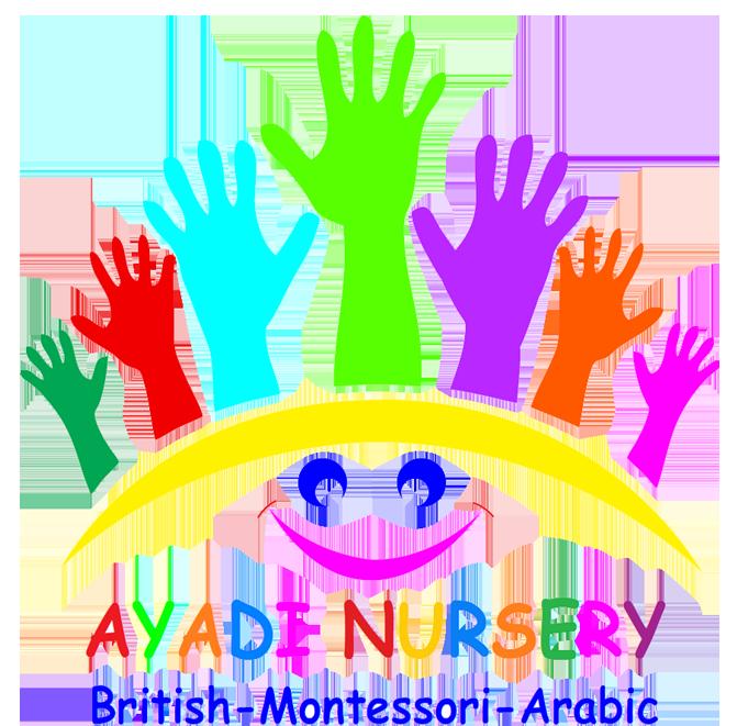 ayadi nursery