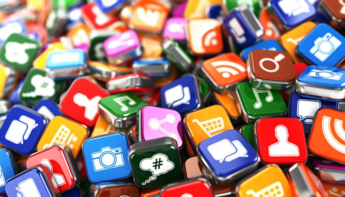 The Importance of Mobile Apps