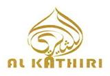 Al Kathiri
