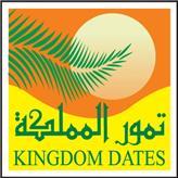 Kingdom Dates