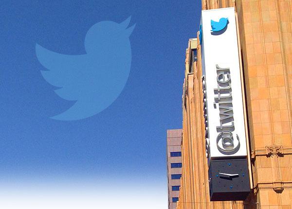 Twitter Creates Advisory Panel on Tweet Speech