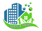 Valencia Clean service