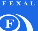Fexal