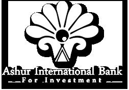 Ashur Bank