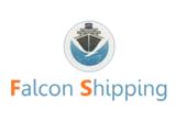 Falcon Shipping