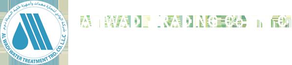 Al Wadi - Trading