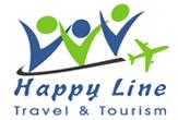 Happy Line Travel