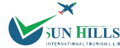 sun hills International Tourism