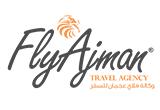 Fly Ajman