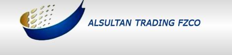 Al Sultan Trading