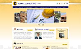 Rotana Contracting