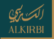 Al Kirbi Law Firm
